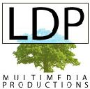 LDP Multimedia Productions